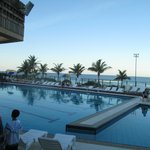 Costao do Santinho Resort & Spa照片