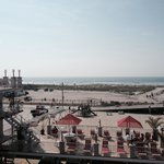 Matador Oceanfront Resort의 사진