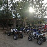 Foto Meling Ranch