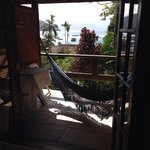 Photo de Tagomago Beach Lodge