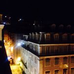 Photo de Lisbon Short Stay Apartments Baixa