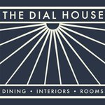 Foto di The Dial House