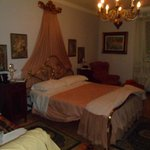 Foto van Antica Locanda e Country Chic