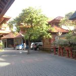 Photo of Simpang Inn