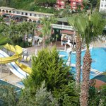 Photo of Kemal Bay Hotel