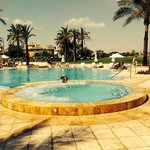 Bilde fra InterContinental Mar Menor Golf Resort & Spa