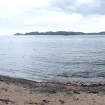 Foto Copthorne Hotel & Resort Bay of Islands