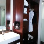 DaVinci Hotel and Suites resmi
