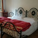 Photo of Casa Cecchi B&B