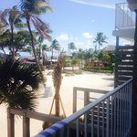 Postcard Inn Beach Resort & Marina at Holiday Isle Foto