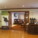 Foto van Country Inn & Suites By Carlson Fort Worth