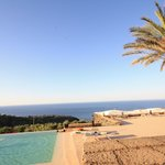 Photo of Pantelleria Dream Exclusive