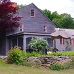 Meadow Farm Bed and Breakfast Foto