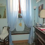 Foto de Bed and Breakfast A Casa delle Fate