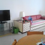 Tropical Sol Apartments의 사진