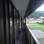 Photo of Falkensteiner Hotel & Asia Spa Leoben