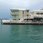 Bilde fra Pier House Resort and Spa