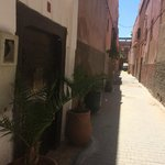 Photo of Riad Dar Nabila