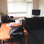 Bilde fra Park Avenue Accommodation Group Melbourne Serviced Apartments