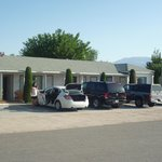 Photo of Ray's Den Motel