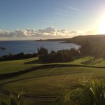 Foto van The Ritz-Carlton, Kapalua