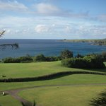 Photo de The Ritz-Carlton, Kapalua