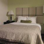 Candlewood Suites Arundel Mills / BWI Airport Foto