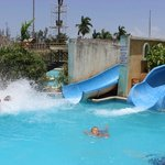 Photo de Sunset Beach Resort, Spa & Water Park