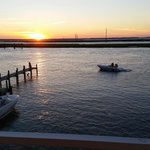 Foto de Fairfield Inn & Suites Chincoteague Island