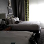 Foto van The Brice, a Kimpton Hotel