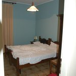 Photo of Residence La Meridiana