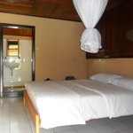 Photo of Ue Datu Cottages