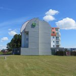 Photo of Ibis Styles Zeebrugge