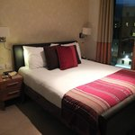 Foto de Staybridge Suites Newcastle