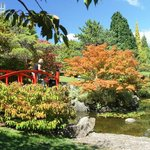 Photo de Royal Tasmanian Botanical Gardens