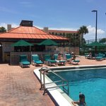 Foto de Ocean Landings Resort