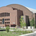 Photo of University of Minnesota