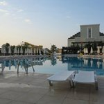 Diamond Beach Hotel의 사진
