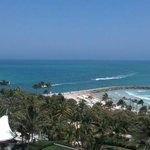 ONE Bal Harbour Resort & Spa Foto