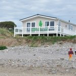 Carmarthen Bay Holiday Park - Park Resorts의 사진