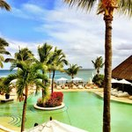 Photo of Maritim Hotel Mauritius