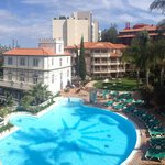 Photo de Pestana Miramar Garden Resort Aparthotel