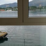 Photo de Quality Hotel Waterfront Alesund