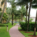 Foto van Marriott's Villas at Doral