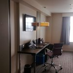 Premier Inn Bedford South Foto