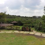 Great Rift Valley Lodge & Golf Resortの写真