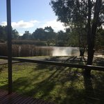 Foto de Moama on Murray Resort