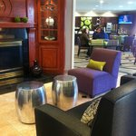 La Quinta Inn & Suites Milwaukee Delafield照片