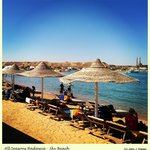 All Seasons Badawia Sharm Resortの写真