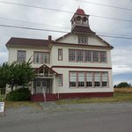 Foto van Days Inn and Suites Sequim